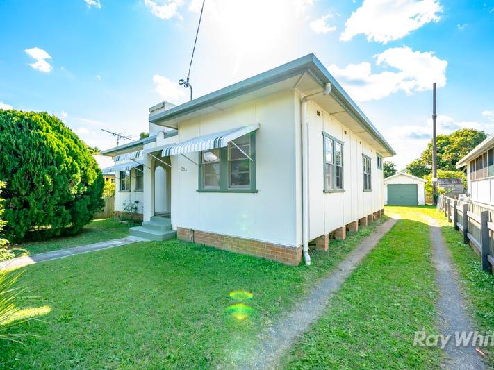 204 Pound Street, Grafton, NSW 2460