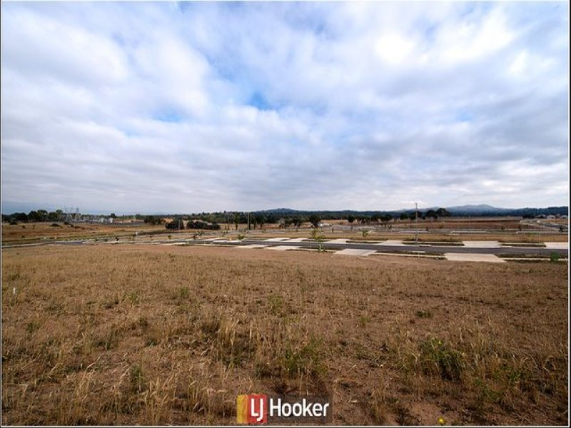 5 Selection Street, Lawson, ACT 2617