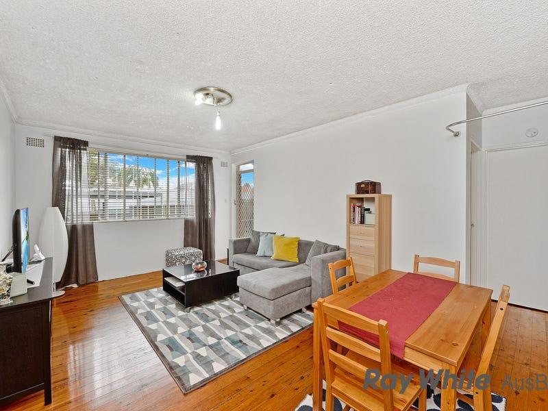 1/45 Wangee Road, Lakemba, NSW 2195