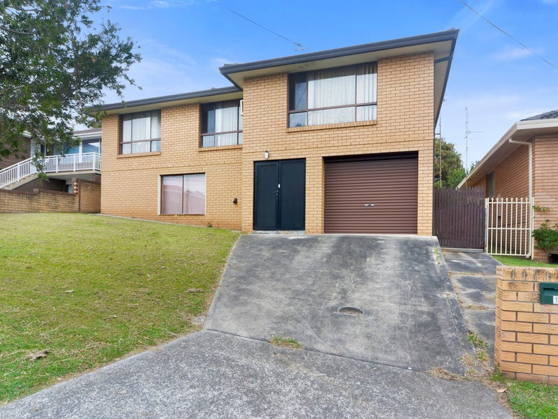 132 The Kingsway, Barrack Heights, NSW 2528