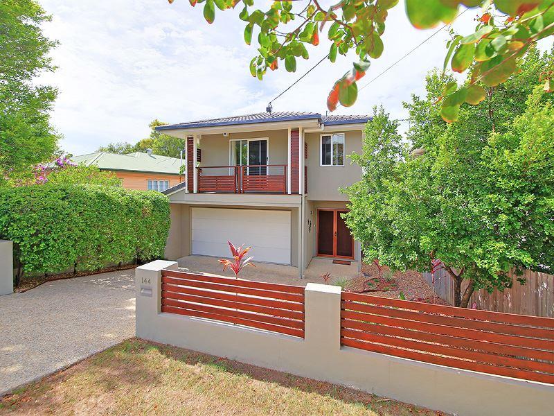 144 Darcy Road, Seven Hills, Qld 4170