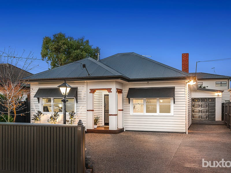 42 Bishop Street, Oakleigh, Vic 3166