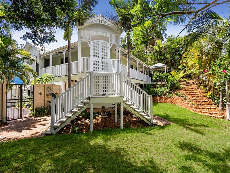 2 Silverwood Court, Ferny Hills, Qld 4055