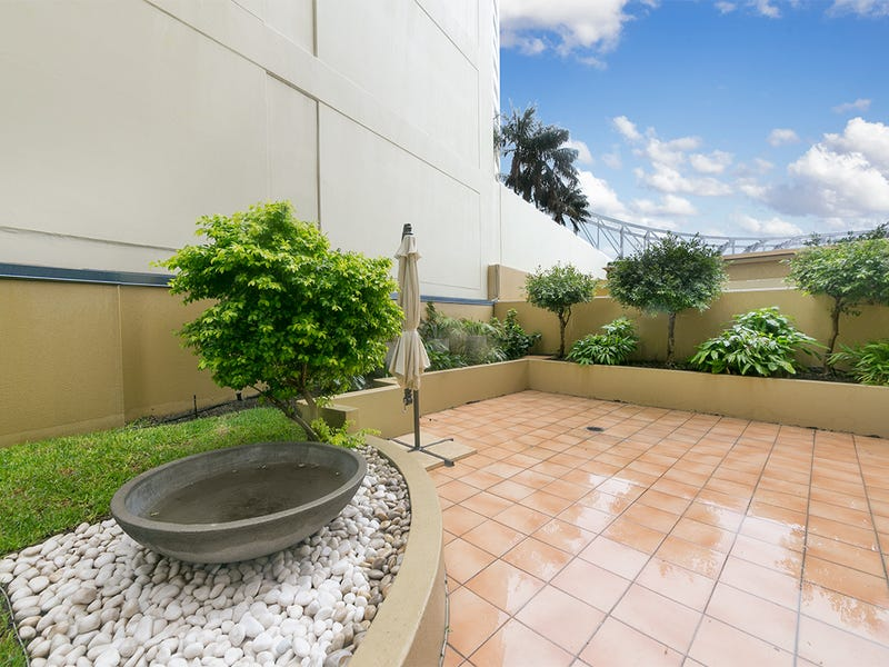 1/32 Macrossan Street, Brisbane City, Qld 4000