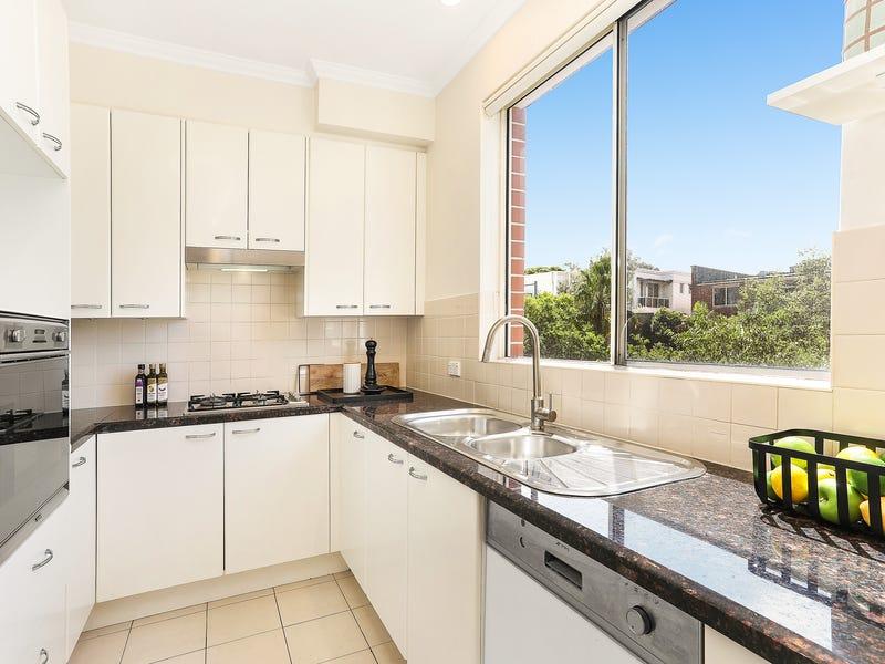 159/20 Buchanan Street, Balmain, NSW 2041
