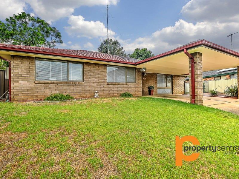 2 Teme Place, Jamisontown, NSW 2750