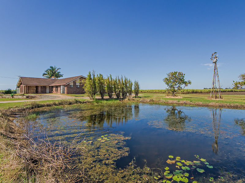 115 Fischers Road, Norwell, Qld 4208