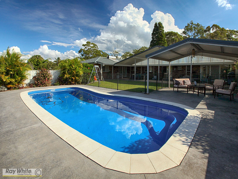 67 Oakview Drive, Hallidays Point, NSW 2430