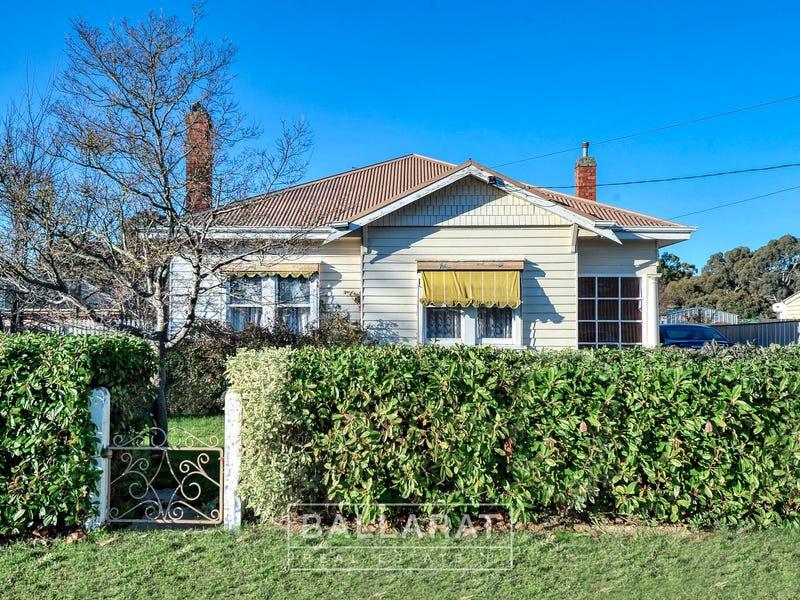 109 Larter Street, Ballarat East, Vic 3350