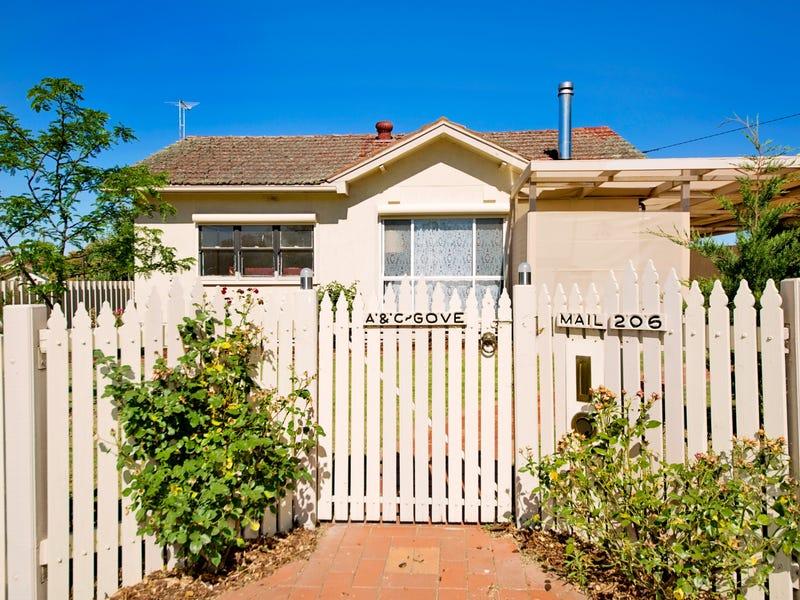 206 Jones Street, Mulwala, NSW 2647