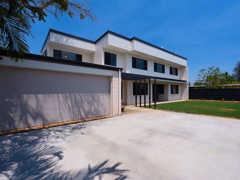 209 Colburn Avenue, Victoria Point, Qld 4165