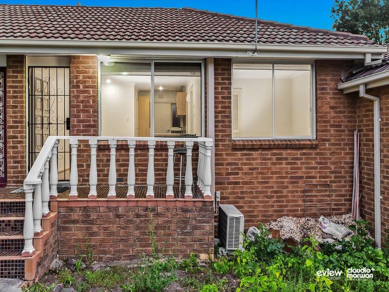 3/82 Augustine Terrace, Glenroy, Vic 3046