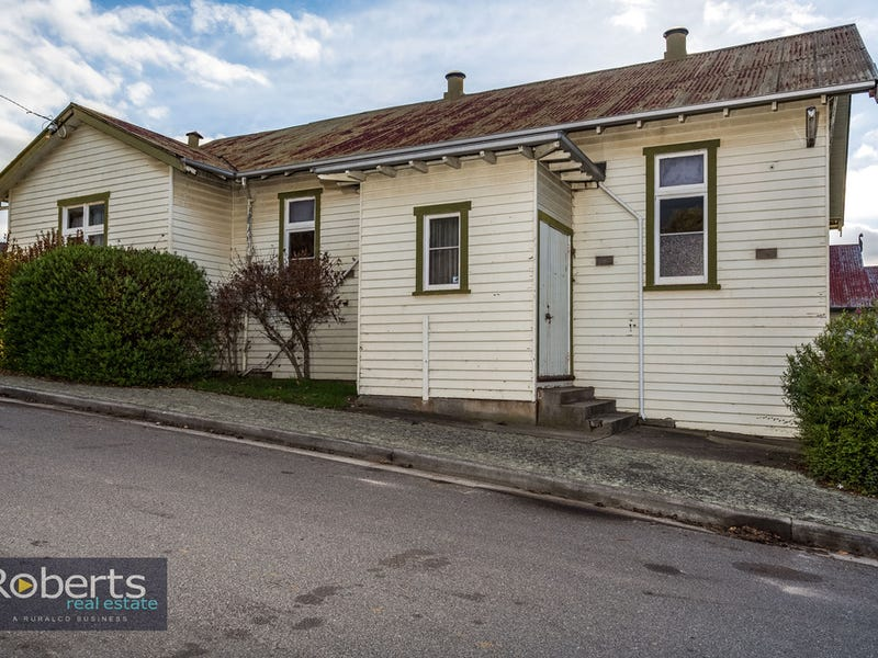 290 Wellington St, South Launceston, Tas 7249