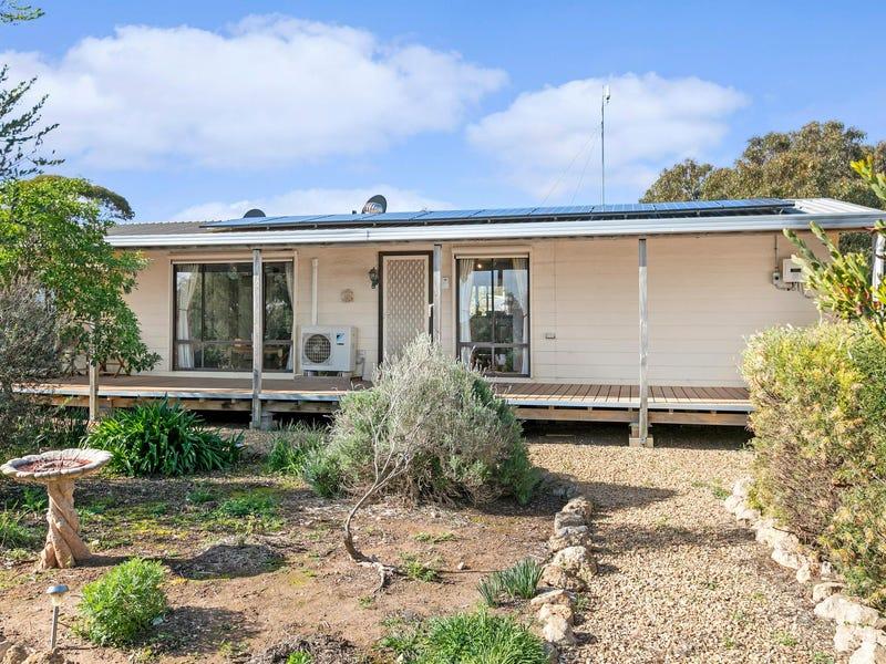27 Melvin Terrace Pinery, Via, Mallala, SA 5502