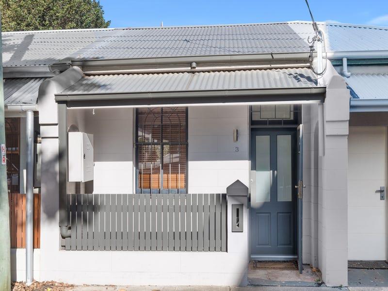 13 James Street, Enmore, NSW 2042