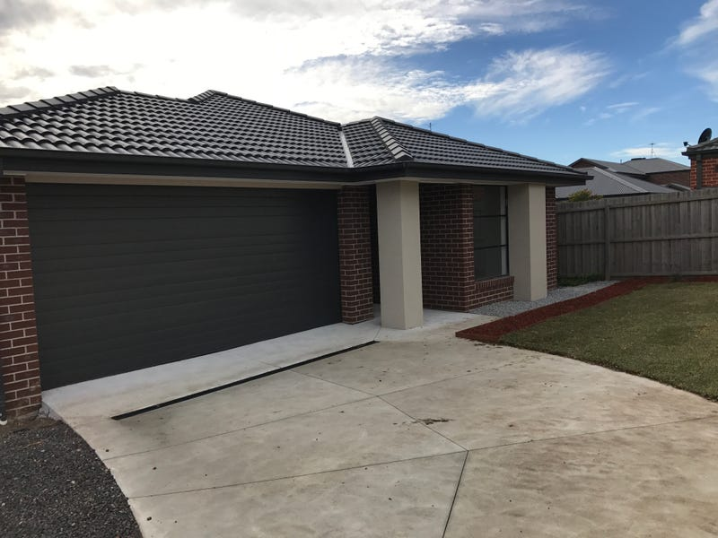 5/5 Reserve Road, Grovedale, Vic 3216