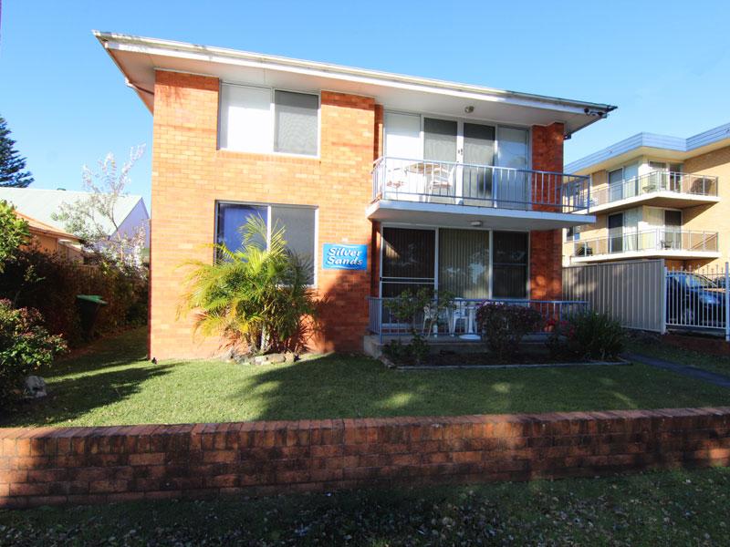2/48 Little Street, Forster, NSW 2428