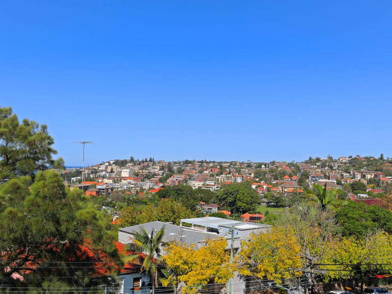 2/8 Mount Street, Coogee, NSW 2034