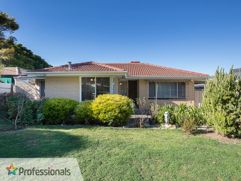 159 Kelly Road, Modbury North, SA 5092