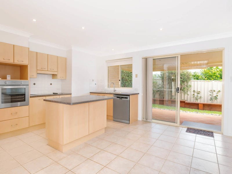 2/62 Eliza Circuit, Port Macquarie, NSW 2444