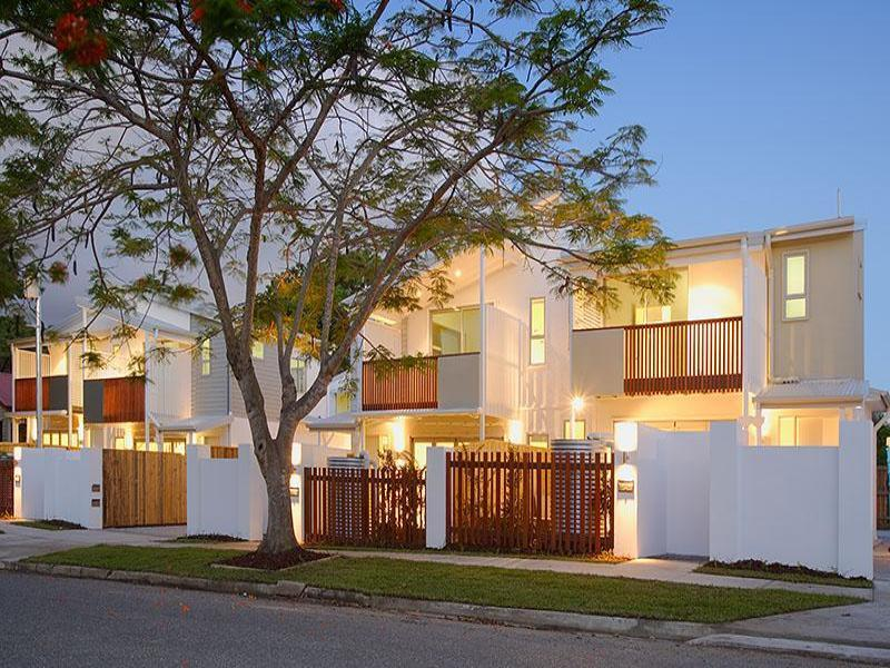5/46 Eversley Terrace, Yeronga, Qld 4104
