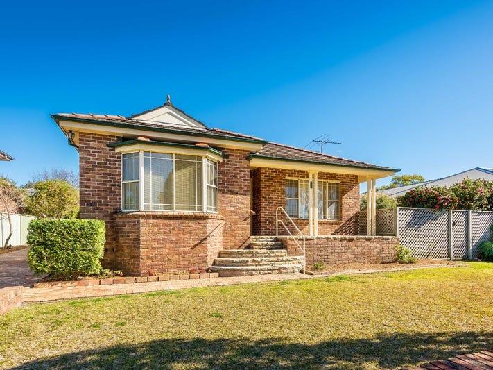 123 Wattle Road, Jannali, NSW 2226
