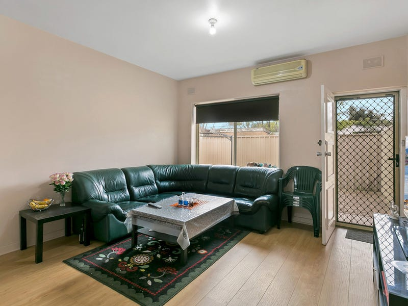 1/447 Churchill Road, Kilburn, SA 5084