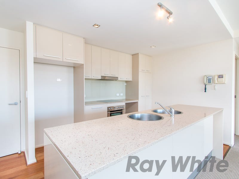 802/24 Bolton Street, Newcastle, NSW 2300