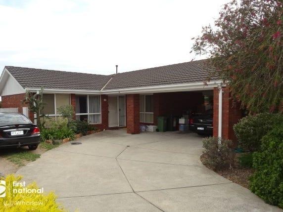 3 Syme Court, Sunbury, Vic 3429
