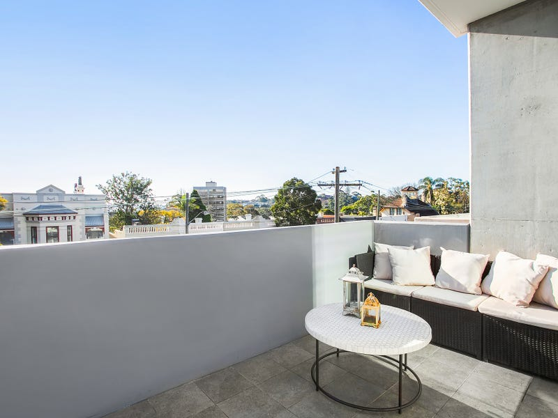A202/91 Old South Head Road, Bondi Junction, NSW 2022