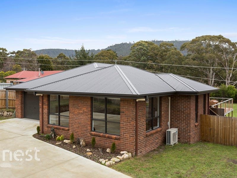 6 Old Station Road, Lower Snug, Tas 7054