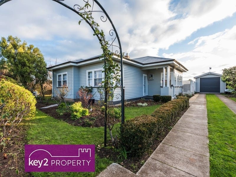 150 Bridge Street, Campbell Town, Tas 7210