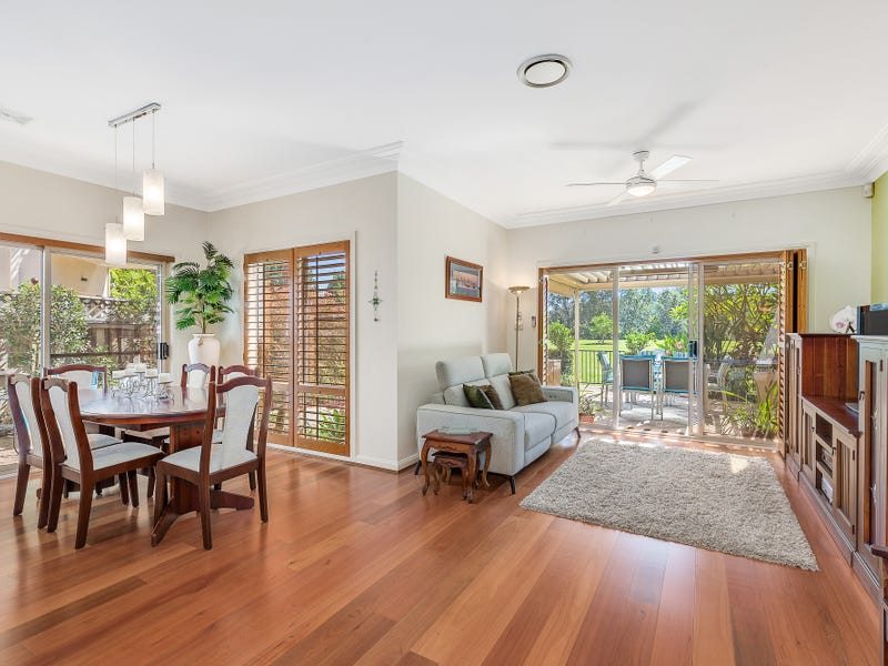 29 Mortimer Lewis Drive, Huntleys Cove, NSW 2111
