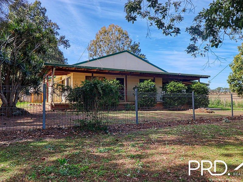 11480 Summerland Way, Fairy Hill, NSW 2470
