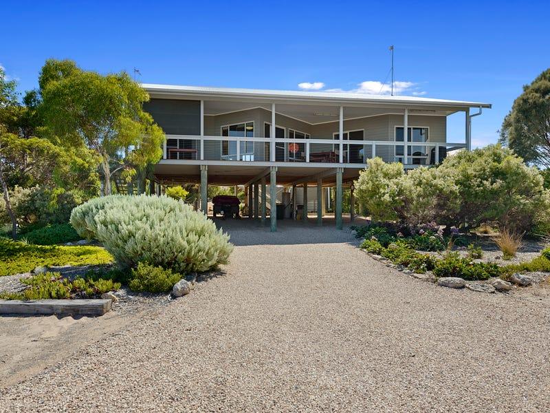 6 Eucalyptus Court, Marion Bay, SA 5575