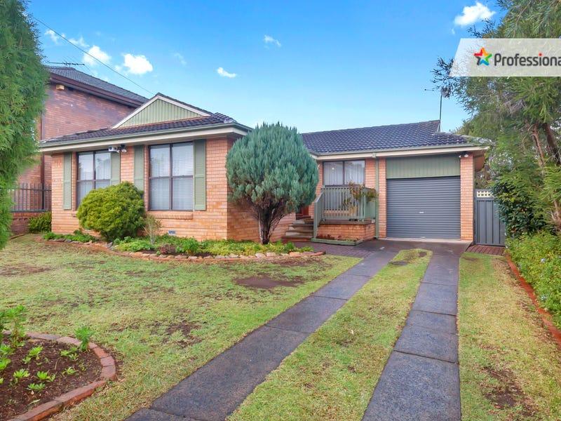 45 Jacaranda Crescent, Casula, NSW 2170