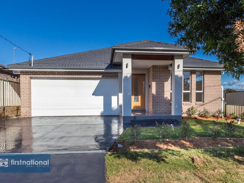 11 Ham St, South Windsor, NSW 2756