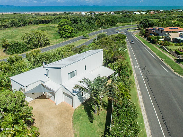 2 Macaulay Way, Pacific Heights, Qld 4703