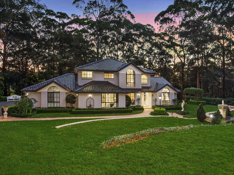 3 Blaxland Court, Terrigal, NSW 2260