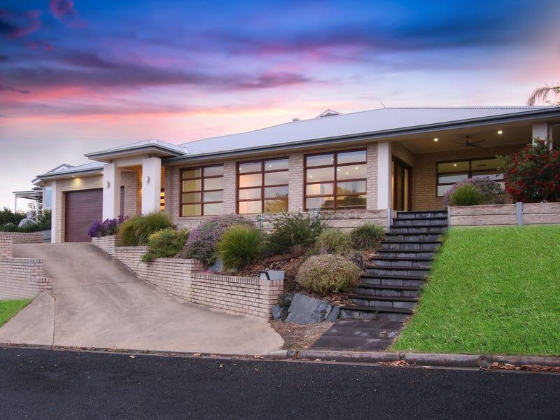 1/535 Backhaus Court, Albury, NSW 2640