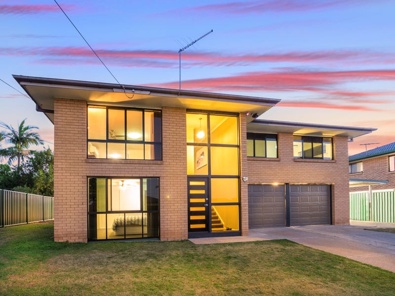 29 Pandeen Road, Rochedale South, Qld 4123