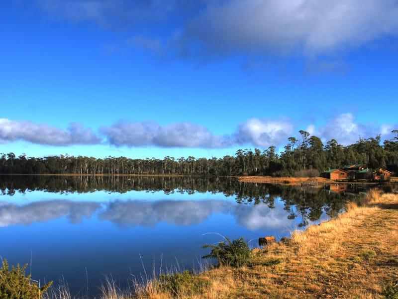 3340 Lake Leake Highway, Lake Leake, Tas 7210