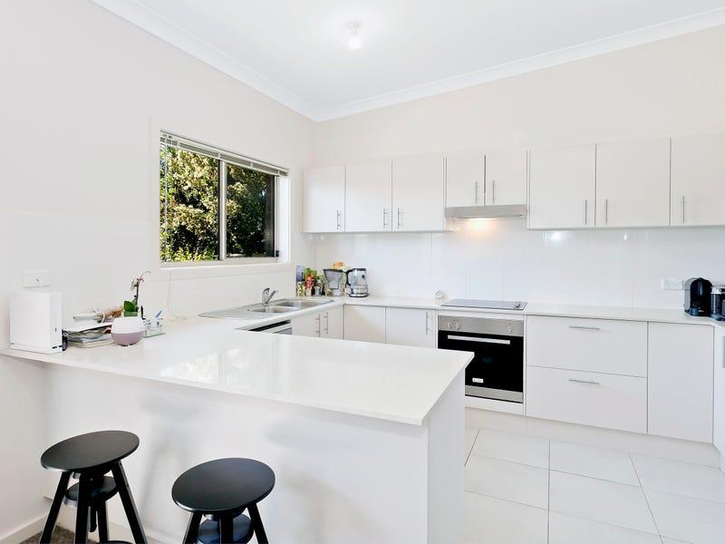 33A Laurina Avenue, Helensburgh, NSW 2508