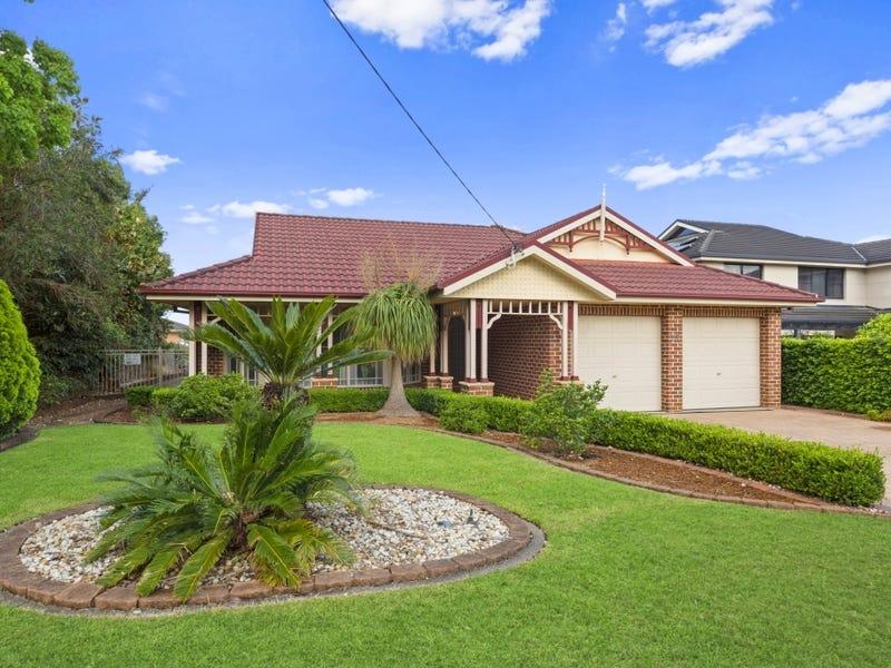 21 Eulalia Avenue, Point Frederick, NSW 2250