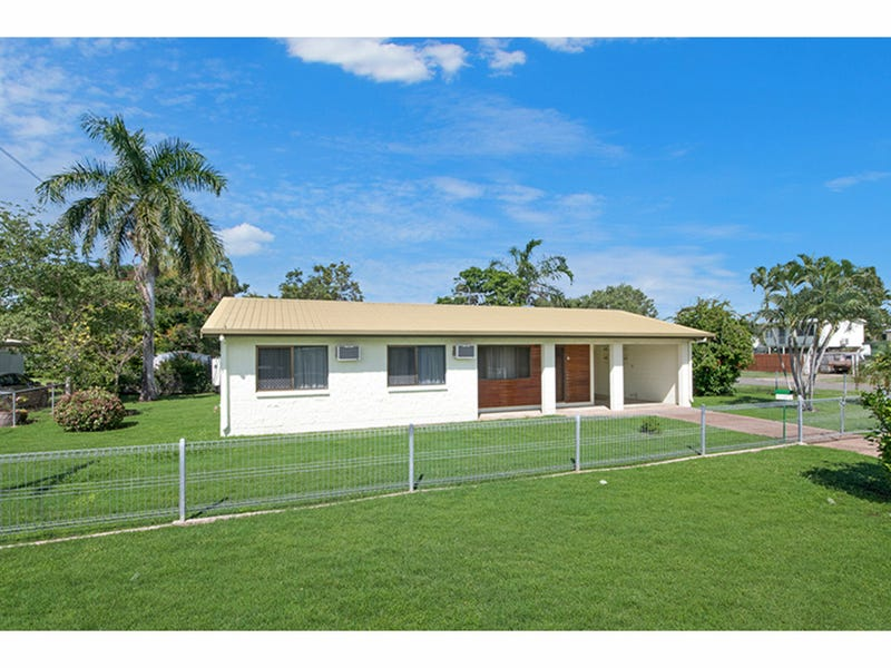 8 Champagne Crescent, Kelso, Qld 4815
