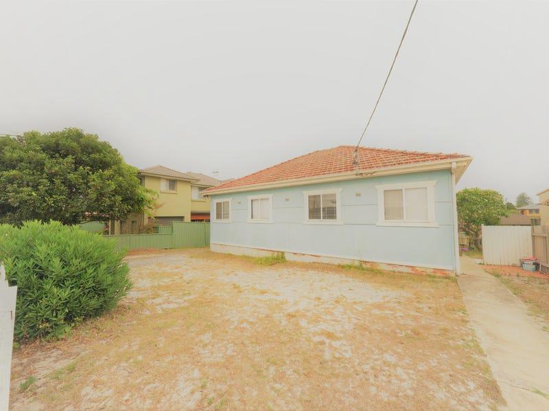 6 Moorah Avenue, Blue Bay, NSW 2261
