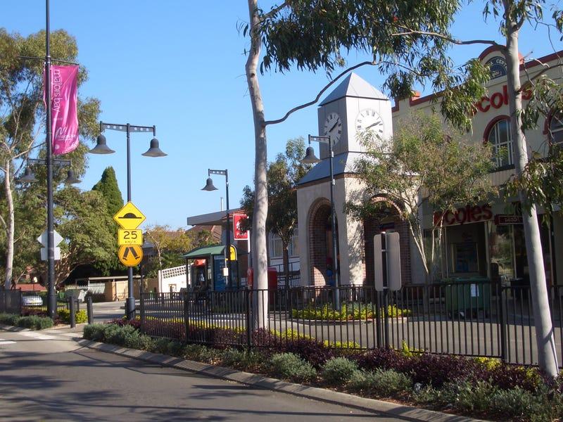 1/82 Majors Bay Road, Concord, NSW 2137