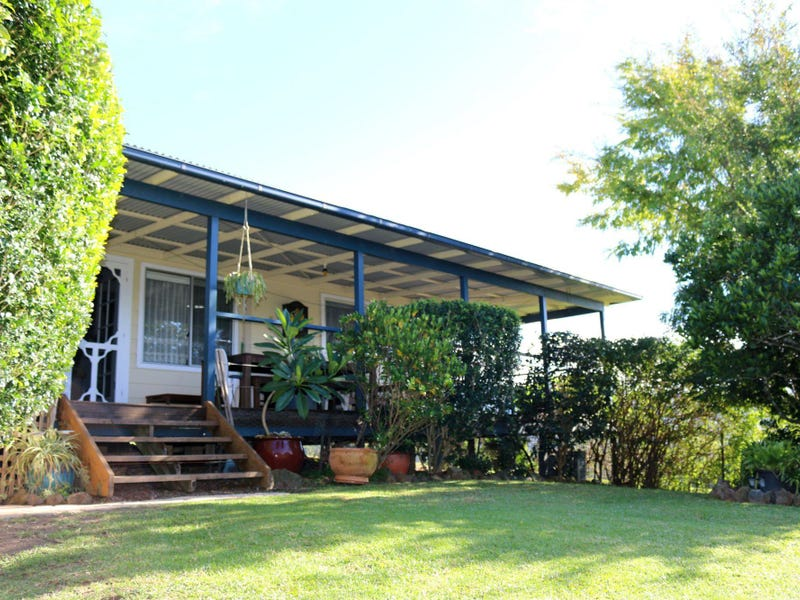 Address available on request, Caparra, NSW 2429