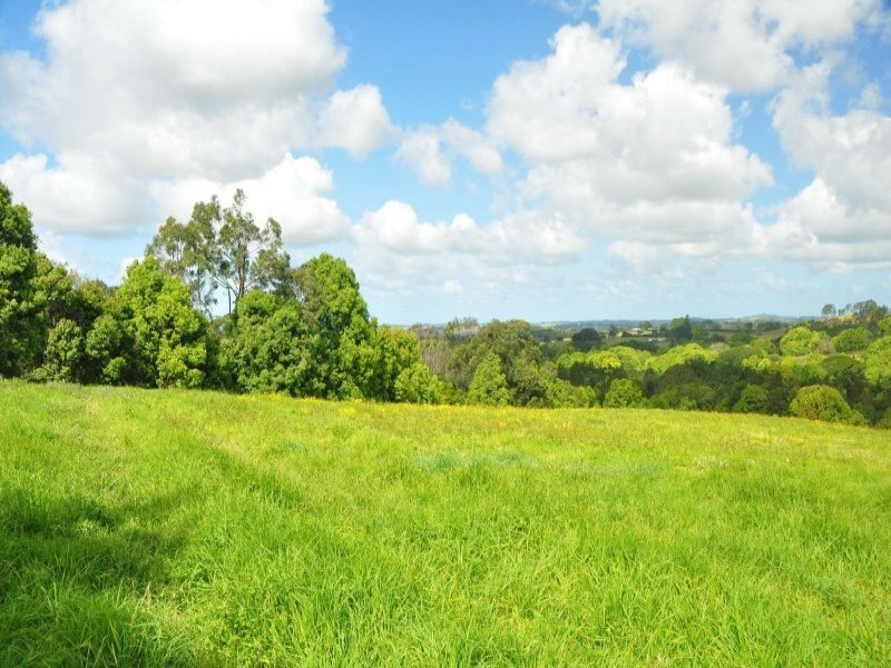 Lot 7 Callistemon Drive, Federal, NSW 2480