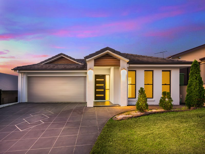 60 Outlook Drive, Waterford